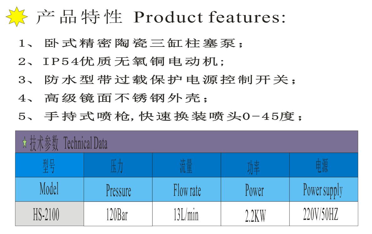 HS-2100產品特性參數.png